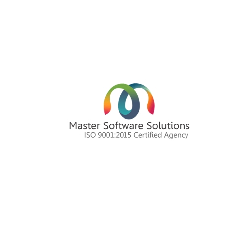 Master Software Solutions