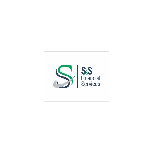 S S Financial Services