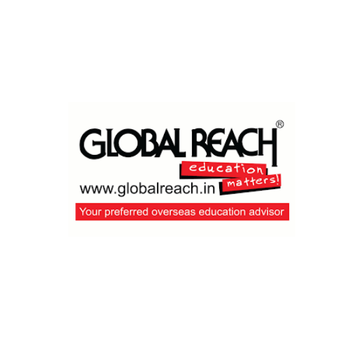 Global Reach - Study Abroad Consultants Indore