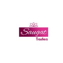 Saugat Traders