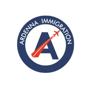 Ardenna Immigration
