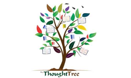 The Thought Tree