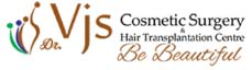 Dr. VJs Cosmetic Surgery Hair Transplantation Centre