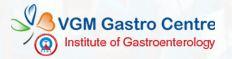 VGM Gastro Centre - Gastro Surgery Coimbatore Tamilnadu
