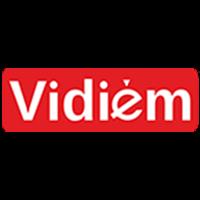 Vidiem - Buy Gas Stove, Mixer Grinder, Table Top Grinders, Hobs Online
