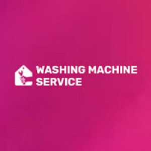 Washing Machine Service Center Chennai