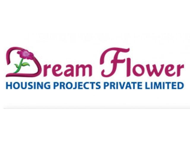 Dreamflower Housing Projects Pvt LTD