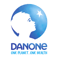 Danone India - Nutrition and Dairy Product Manufacturing Company