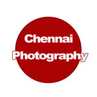 Chennai Photography - Photographers in Chennai