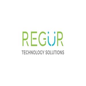Regur Technology Solutions