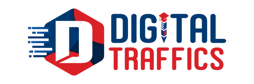 Digital Traffics