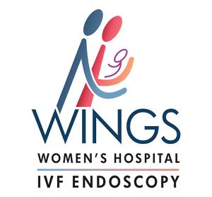 WINGS IVF Womens Hospital