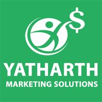 Yatharth marketing Solutions