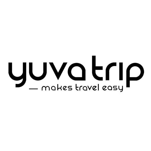 Yuva Trip