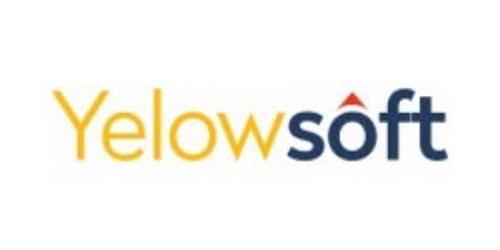 Yelowsoft