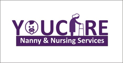 YouCare - Professional Nannies