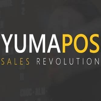 YumaPOS - All In One POS System
