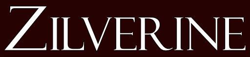 Zilverine Silver Jewellery Online Store