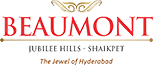 Aditya Beaumont Luxury Flats