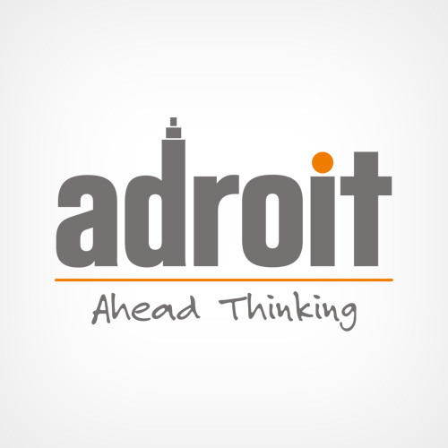 Adroit Urban Developers Pvt. Ltd.