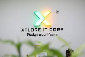 Xplore IT Corp - Best PHP  IT Training Institute in Coimbatore