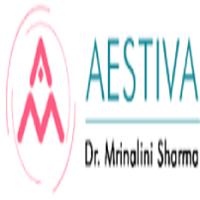 Aestiva Plastic Surgery Clinic