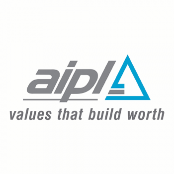 AIPL - India Premier Real Estate Development Company