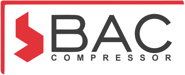 BAC Compressor - 2 HP Borewell Compressor Manufacturers
