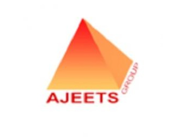 Ajeets Management  Manpower Consultancy