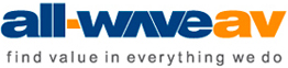 Allwave AV Systems Pvt. Ltd.