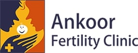 Ankoor Fertility Clinic Mumbai