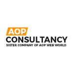 Aop Consultancy