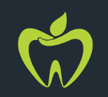 Dentist in Coimbatore - Apple Dental Care