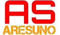 Aresuno Infoindia Pvt Ltd