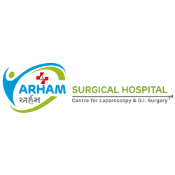 Piles Doctor in Ahmedabad
