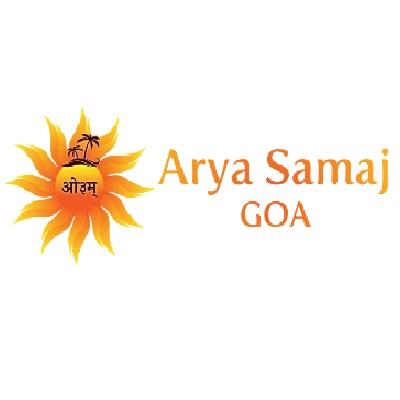 Arya Samaj Goa