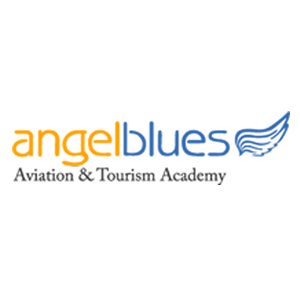 Aviation and Tourism Academy - Top BBA Logistic Institutes in Kerala