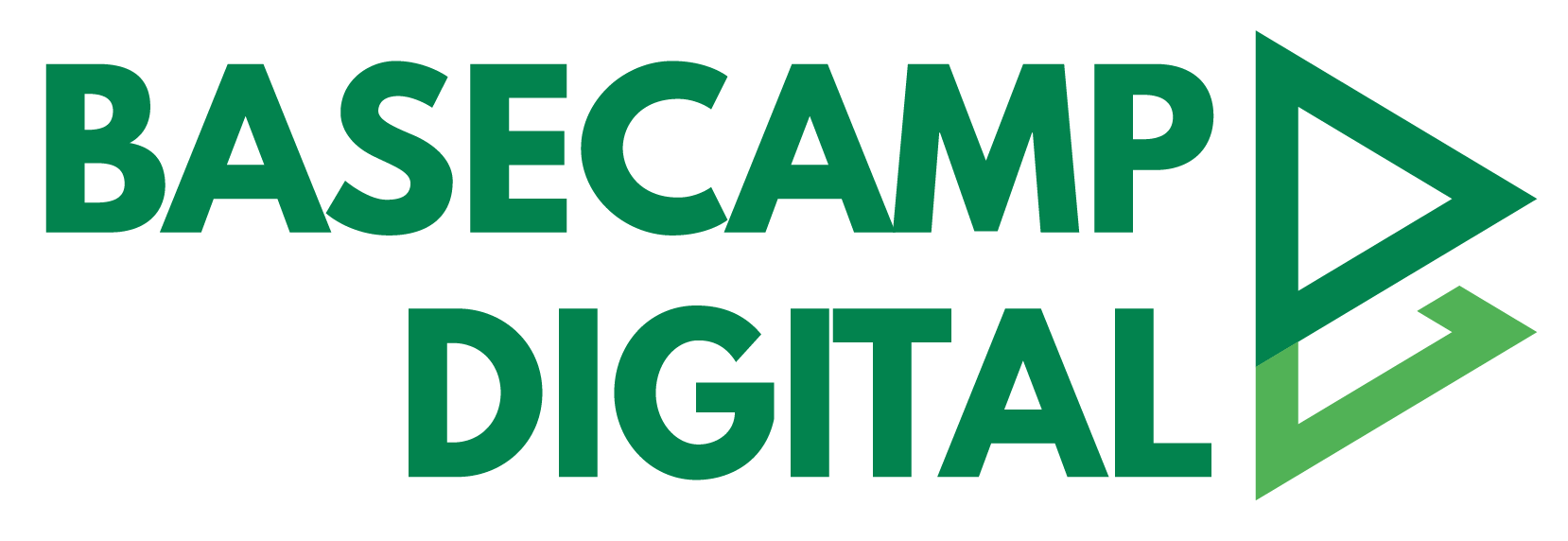 BaseCamp Digital - Digtial Marketing Courses in Andheri, Mumbai