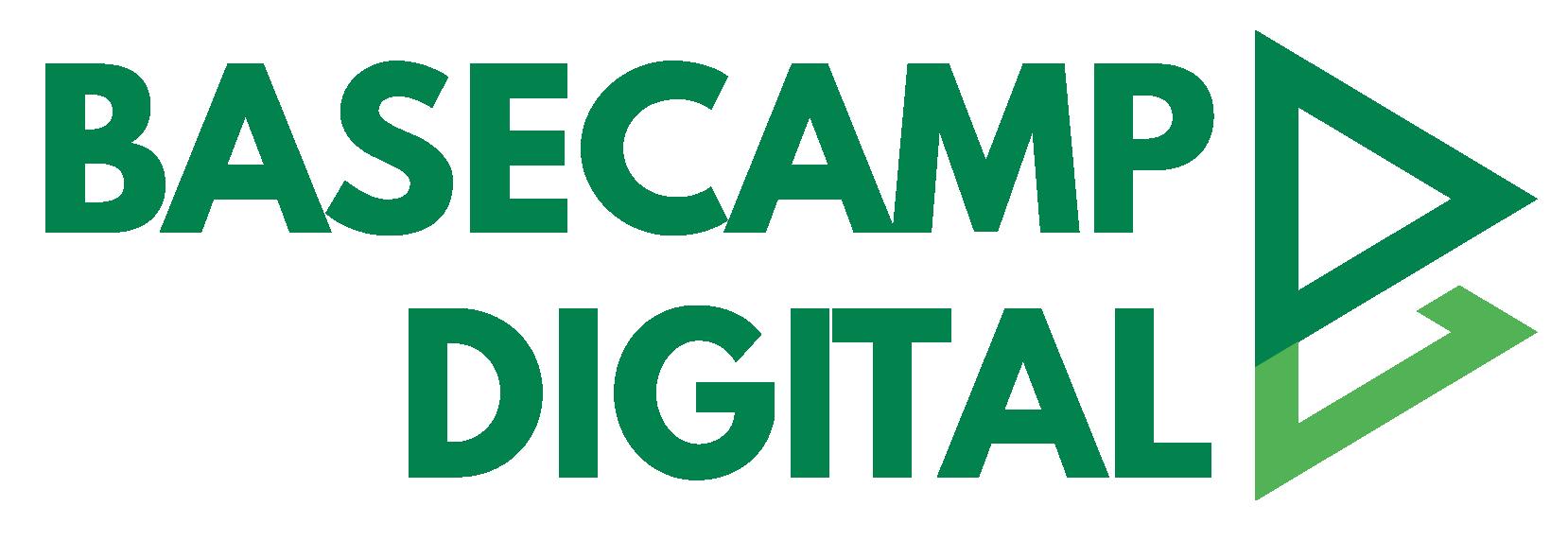 BaseCamp Digital - Digtial Marketing Courses in Andheri, Mumbai