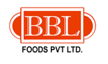 BBL Foods - Innovative Food Machinery