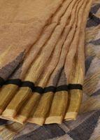 Wearytale - Shopping Designer Linen Sarees
