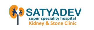 Satyadev Super Speciality Hospital - Best Urologist in Patna