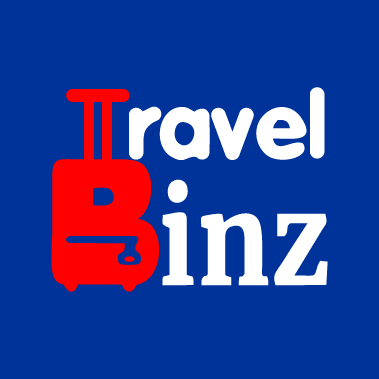 Travel Binz