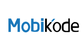 Mobikode Software Private Limited