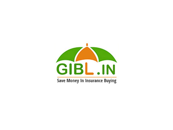 GreenLife Insurance Broking Pvt. Ltd. - Travel Insurance