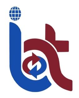 Binplus Technologies Pvt Ltd