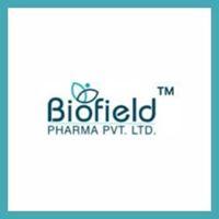 Biofield Pharma