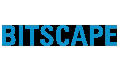 Bitscape.com - Power BI Consulting, Office365, SharePoint Development India