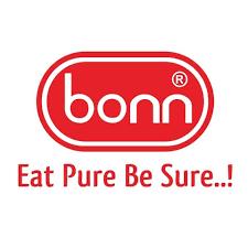 Bonn Group of Industries