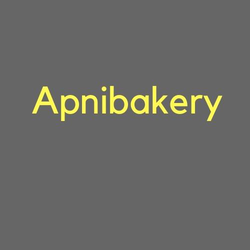 Apnibakery